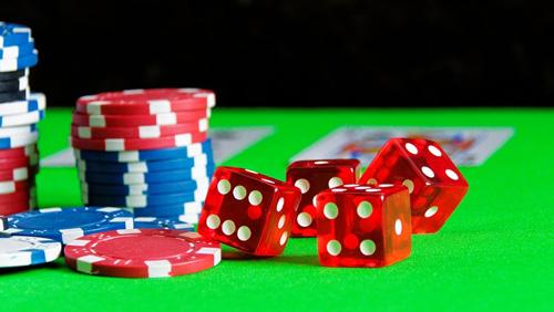 Triton Poker Jeju: Badziakouski wins the main event for $5.2m