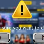 UK gambling sites told to lift unnecessary withdrawal hurdles