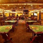 Union Gaming: High-quality IRs to put India on the gaming map