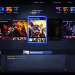 Valve want International teams to axe gambling ties in short-sighted move