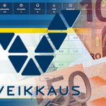 Veikkaus' responsible gambling tools slow digital growth