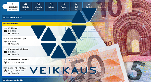 veikkaus-responsible-gambling-digital-growth