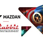 Wazdan pulls a rabbit from the hat with Rabbit Entertainment deal