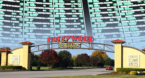 west-virgnia-hollywood-casino-sports-betting