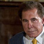 Wynn Resorts completes probe on Steve Wynn, but stays mum on findings