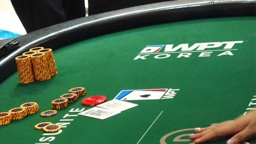 3: Barrels: Pak wins WPT Korea; Pu wins Poker King Cup; China bans Twitch