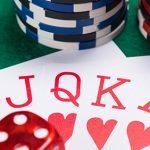 3 Barrels: PokerStars Platinum Pass update; Liv on TV again; US & Oz move