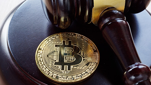 43 crypto investors file charges vs Macau businessman