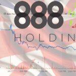 888 Holdings' shares tank on weakness in core UK market