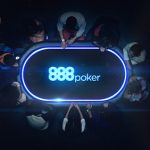 888Poker suffer DDoS attacks ahead of XL Eclipse Series