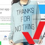 UK watchdog spanks Hills, Greentube in-app casino ads