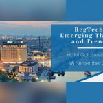 Annual InfoSec conference by Kyte in Kyiv, Ukraine