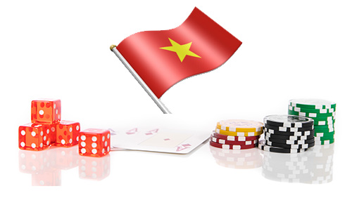 APT, WPT land in Vietnam