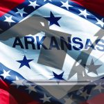 Arkansas casino ballot question challenged in court
