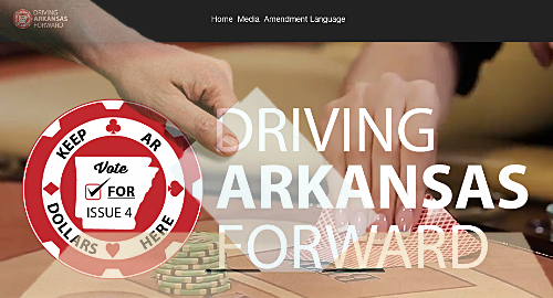 arkansas-casino-ballot-question