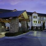 Beekeeper improves employee communication for Feather Falls Casino, Lodge & Brewing Co.