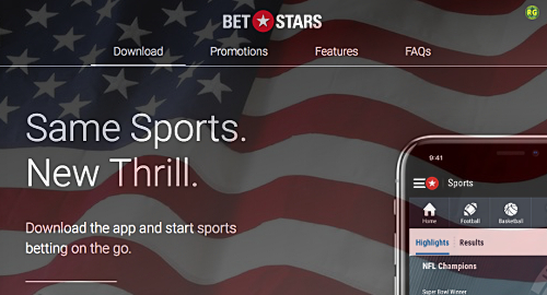 betstars-new-jersey-sports-betting