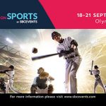 Betting on Sports to bring expert insights in the emerging US betting markets
