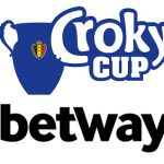 Betway strengthens Belgian presence with Croky Cup contract extension