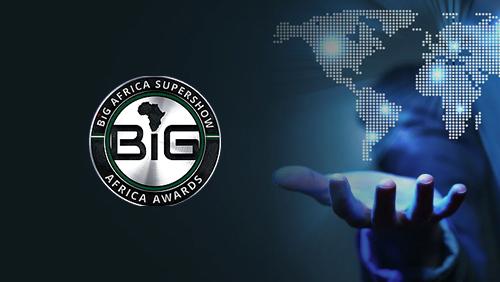 BiG Africa SuperShow 2018 Speaker Interview: Dhrupal Amin