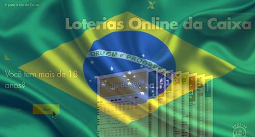 brazil-caixa-online-lottery-sales