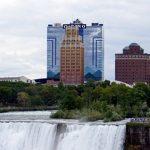 Card Player Poker Tour returns to Seneca this fall