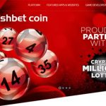 CashBet appoints Ed Brennan as Company President