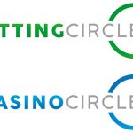 CasinoCircle.co.uk launch bookmaker comparison sister site BettingCircle.co.uk