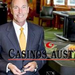 Casinos Austria bids buh-bye to embattled leader Alex Labak
