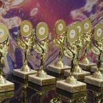 CEEG Awards 2018 Budapest – Official list of winners