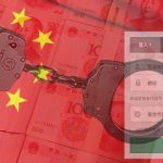 China busts more illegal online sports betting, casino operators