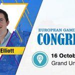 Chris Elliott (Wiggin) to speak about advertisement banning in the UK at EGC 2018 Ljubljana