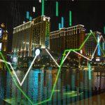 'Crazy Rich Asians' producer cuts first-half losses
