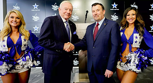 dallas-cowboys-winstar-casino-partnership-jones
