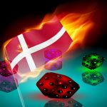 Denmark approves MRG for sports betting