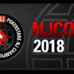 Double Barrel: NJCOOP 2018 schedule; Stars Group waves bye-bye to iDEAL