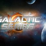 Double Barrel: Stars Galactic breaks records; Showtime & Split Hold'em to return