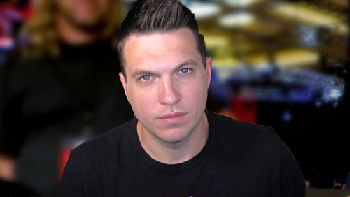 Doug Polk officially 'retires' from poker