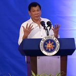 'Unpredictable' Duterte policies result in Melco Philippines' delisting
