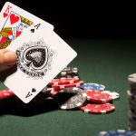 The Eagle Cup returns at Global Poker