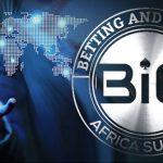 Eventus International interviews Judith Kiragu ahead of The BiG Africa Supershow