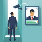 Facial recognition technology could come to Macau