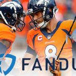 FanDuel blinks, will pay Jersey bettor despite pricing error
