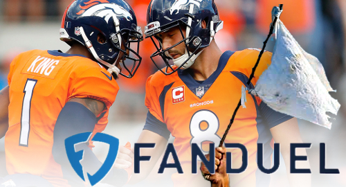 fanduel-broncos-jersey-betting-odds-error-payout