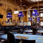 French poker with another kick to the nuts as Cercle Clichy-Montmartre closes