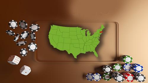 Future of Massachusetts's $1-billion casino quickly dissolving