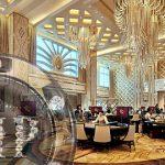 Galaxy Macau launches new in-house 'direct premium' VIP club