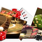 GamblersPick achieves major milestone with 1000th online casino listing