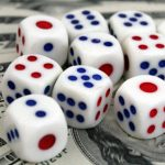 Gambling brought in $261B to US economy in 2017