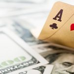 Genting Malaysia plans recovery of $428M Massachusetts investment